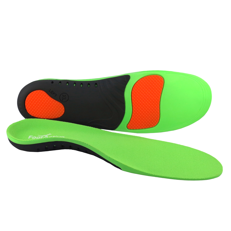 6a287317 FootActive Sports | FootActive Norge