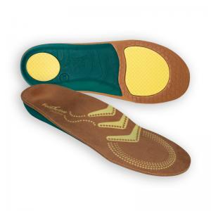 231fc944 FootActive Norge - Innleggssåler for alle typer sko