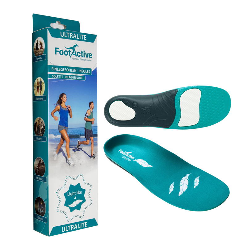 3592cc93 FootActive UltraLite | FootActive Norge
